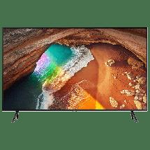 """SAMSUNG Televizor QE43Q60RAT SMART (Crni)  QLED, 43"""" (109.2 cm), 4K Ultra HD, 2x DVB-T2/C/S2"""