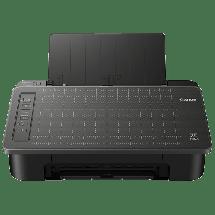 CANON štampač PIXMA TS305  Kolor, Inkjet, A4