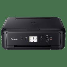CANON štampač PIXMA TS5150  Inkjet, Kolor, A4, Crna
