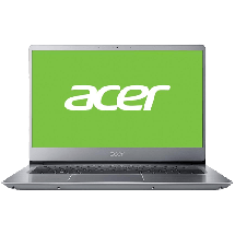 "ACER Swift 3 SF314-54 - NX.GXZEX.044  Intel® Pentium® Gold 4417U 2.3 GHz, 14"", 256GB SSD, 8GB"