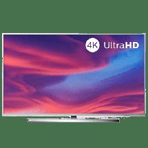 """PHILIPS Televizor 65PUS7354/12 SMART (Srebrni)  LED, 65"""" (165.1 cm), 4K Ultra HD, DVB-T/T2/T2-HD/C/S/S2"""
