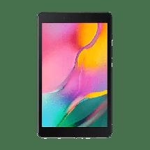 """SAMSUNG Galaxy Tab A (2019) 8"""" Wifi Black (crni) - SM-T290NZKASEE  8"""", 2GB, 32GB, WiFi"""