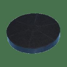 GORENJE filter 784407