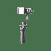 DJI Štap za selfi Osmo Mobile 2 (crni)  Selfie štap, Crna, Bluetooth 4.0, 240 g