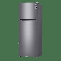 LG Kombinovani frižider GTB382PZCZD   Total No Frost, 152 cm, 166 l, 44 l
