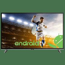 """VIVAX Televizor 49S60T2S2SM SMART (Crni)  LED, 49"""" (124.4 cm), 1080p Full HD, DVB-T/T2/C/S2"""