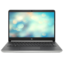 "HP Notebook - 14-dk0069nm - 6NJ75EA  AMD® Picasso Ryzen 7 3700U do 4.0GHz, 14"", 256GB SSD, 8GB"