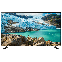 "SAMSUNG televizor UE43RU7092 SMART  LED, 43"" (109.2 cm), 4K Ultra HD, DVB-T2/C/S2"