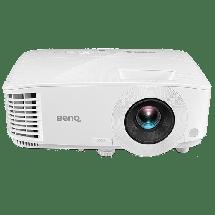 BENQ projektor MX611  DLP, 1024 x 768 (XGA), 240 W