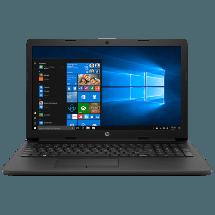 """HP Notebook 15-da1015nm - 7EE46EA  Intel® Core™ i3 8145U do 3.9GHz, 15.6"""", 256GB SSD, 4GB"""