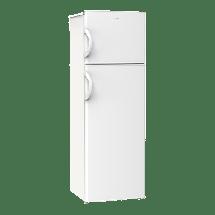 GORENJE kombinovani frižider RF4161ANW  165 cm, 199 l, 53 l