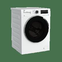 BEKO mašina za pranje i sušenje veša HTV 8743 XG  A, 1400 obr/min, 8 kg, 5 kg