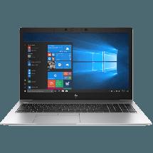 """HP EliteBook 850 G6 - 6XD59EA  Intel® Core™ i5 8265U do 3.9GHz, 15.6"""", 256GB SSD, 8GB"""