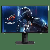 """Monitor ASUS W-LED ROG Swift PG278QE  27"""", TN, 2560 x 1440 WQHD, 1ms"""