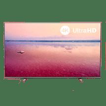 """PHILIPS Televizor 43PUS6754/12 SMART  LED, 43"""" (109.2 cm), 4K Ultra HD, DVB-T/T2/C/S/S2"""