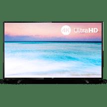 """PHILIPS Televizor 50PUS6504/12 SMART  LED, 50"""" (127 cm), 4K Ultra HD, DVB-T/T2/C/S/S2"""