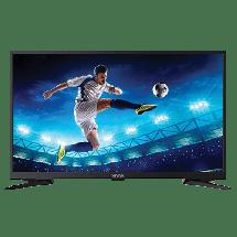"""VIVAX Televizor 32S60T2S2  LED, 32"""" (81.2 cm), 720p HD Ready, DVB-T2/C/S2"""