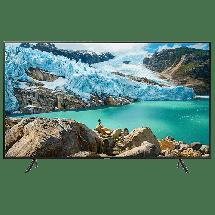 "SAMSUNG Televizor UE75RU7092 SMART  LED, 75"" (190.5 cm), 4K Ultra HD, DVB-T2/C/S2"