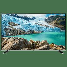 "SAMSUNG Televizor UE65RU7092 SMART  LED, 65"" (165.1 cm), 4K Ultra HD, DVB-T2/C/S2"