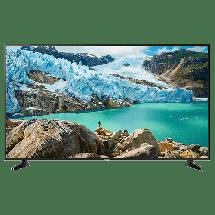 "SAMSUNG televizor UE55RU7092 SMART  LED, 55"" (139.7 cm), 4K Ultra HD, DVB-T2/C/S2"