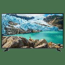 "SASMSUNG televizor UE50RU7092 SMART  LED, 50"" (127 cm), 4K Ultra HD, DVB-T2/C/S2"