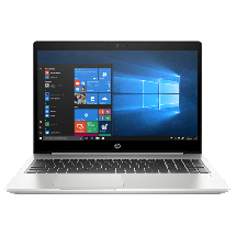 "HP ProBook 455R G6 - 7DD80EA  AMD® Picasso Ryzen 5 3500U do 3.7GHz, 15.6"", 256GB SSD, 8GB"