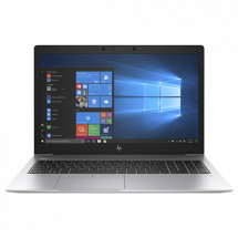 "HP EliteBook 850 G6 - 6XE73EA  Intel® Core™ i7 8565U do 4.6GHz, 15.6"", 512GB SSD, 16GB"