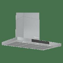 BOSCH Aspirator DWB97JP50  Dekorativni, Zidni, Elektronsko (Na dodir), 90 cm