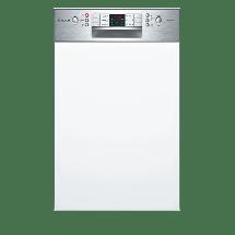BOSCH Mašina za pranje sudova SPI46IS05E  9 kompleta, A++