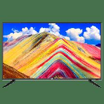 "VOX Televizor 55ADS314H SMART  LED, 55"" (139.7 cm), 4K Ultra HD, DVB-T2/C/S2"