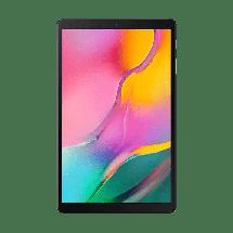 """SAMSUNG Galaxy Tab A LTE (2019) (zlatni) - SM-T515NZDDSEE,  10.1"""", Osam jezgara, 2GB, 4G/WiFi"""