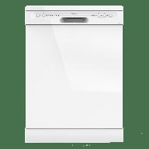 TESLA Mašina za pranje sudova WD630M  12 kompleta, A+