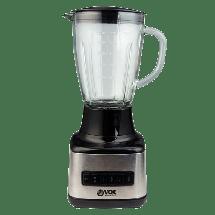VOX  Blender TM1056  1.5 l, 500 W, Crna/Inox