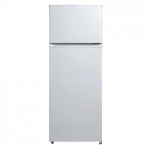 TESLA Kombinovani frižider RD2100M  143 cm, 166 l, 41 l
