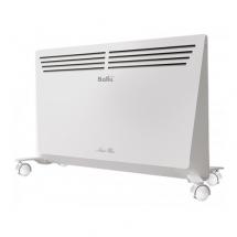 BALLU Električni panel radijator 1500 - GRE00016  Električni panel, 1500 W, Bela
