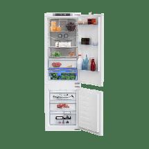 BEKO Ugradni frižider BCNA275E3S - ELE01317  Neo Frost, 177.6 cm, 185 l, 69 l