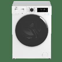 BEKO Mašina za pranje veša WTE 9744 N - ELE01336,  A+++, 1400 obr/min, 9 kg