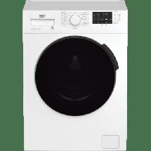 BEKO Mašina za pranje veša WTV 7522 XCW  A+++, 1000 obr/min, 7 kg