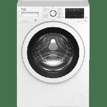 BEKO Mašina za pranje veša WUE 6536 XO  A+++, 1000 obr/min, 6 kg