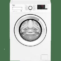 BEKO Mašina za pranje veša WUE 6512 XWW  A+++, 1000 obr/min, 6 kg