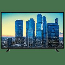 "GRUNDIG Televizor 55GDU7500B SMART  LED, 55"" (139.7 cm), 4K Ultra HD, DVB-T2/C/S2"