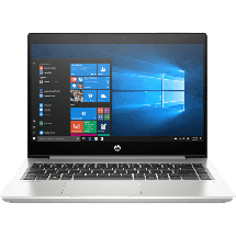 "Laptop HP ProBook 445R G6 Notebook PC - 7DD91EA  AMD® Picasso Ryzen 5 3500U do 3.7GHz, 14"", 256GB SSD, 8GB"