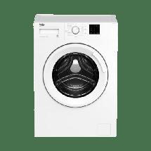 BEKO Mašina za pranje veša WUE 6411 XWW  A+++, 800 obr/min, 6 kg