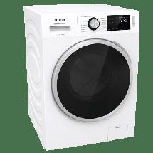 GORENJE Mašina za pranje i sušenje veša WD 10514   A, 1400 obr/min, 10 kg, 7 kg