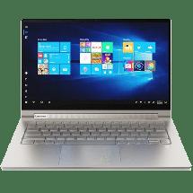 "Laptop LENOVO IdeaPad Yoga C940-14IIL - 81Q9003TYA  Intel® Core™ i7 1065G7 do 3.9GHz, 14"", 512GB SSD, 16GB"