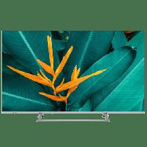 """HISENSE Televizor H55B7500 SMART  LED, 55"""" (139.7 cm), 4K Ultra HD, DVB-T/T2/C/S/S2"""
