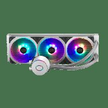 COOLER MASTER MasterLiquid ML360P - RGB  CPU, Vodeno hlađenje