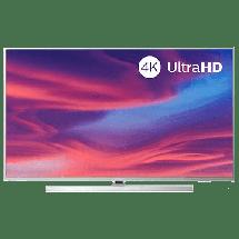 """PHILIPS Televizor 58PUS7304/12 SMART (Srebrni)  LED, 58"""" (147.3 cm), 4K Ultra HD, DVB-T/T2/C/S/S2"""