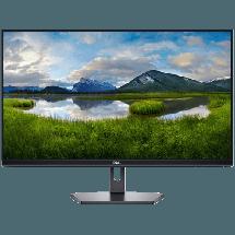 "Monitor DELL monitor SE2719HR  27"", IPS, 1920 x 1080 Full HD, 16 : 9"