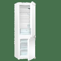 GORENJE Ugradni kombinovani frižider RKI5182E1  177.2 cm, 189 l, 71 l